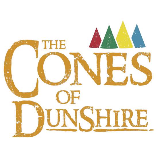 dunshire