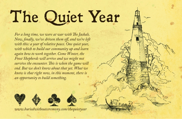 quiet-year-promo