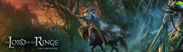 image from Fantasy Floght Games online store